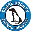 Clark County Animal Shelter – Winchester, KY